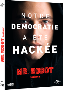 mr-robot-s1-dvd3d