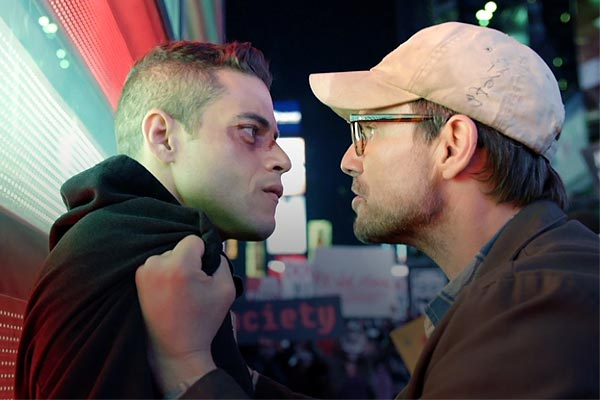 Mr-Robot-saison-1-episode-10