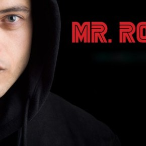 Bilan Saison 1 – Mr Robot : Un véritable Hack émotionnel