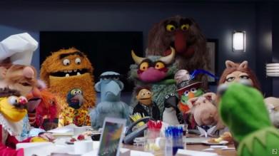 muppets-2015