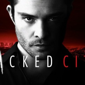 [Pilot] Wicked City : Sexe, Meurtres et Rock N'Roll