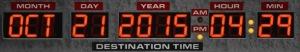 14444_2015-l-annee-de-retour-vers-le-futur