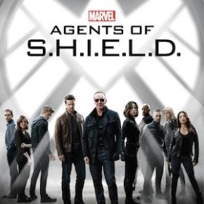 ComicStories – Sur nos écrans #24 : Agents ofSHIELD
