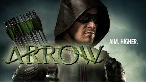 Arrow_Season4