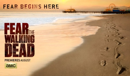 fear-the-walking-dead-cci-poster-1200x707-141829