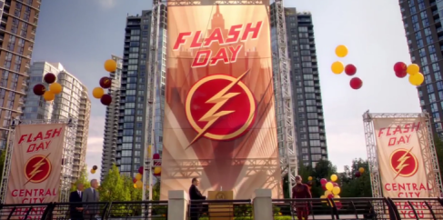 flash-day-730x363