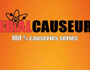 Serial Causeurs 2×03 : Les nouveautés séries de la rentréeUS