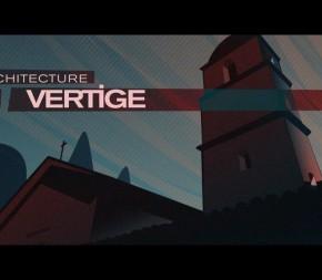 Hitchcock, l'architecture du vertige : un documentaire à ne pas manquer sur Ciné+!