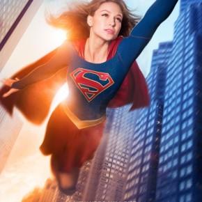 [Pilot] Supergirl le clash : Pour ou contre?