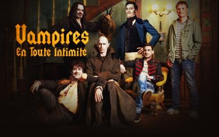 Vampires-en-toute-intimite