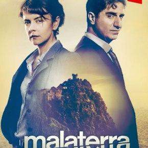 Malaterra : L'adaptation française de Broadchurch est-elle une réussite?