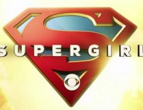 ComicStories – Sur nos écrans #28 :Supergirl