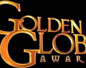 Les pronostics des Golden Globes selon les expertsCanalsat