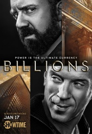 Billions-Key-Art