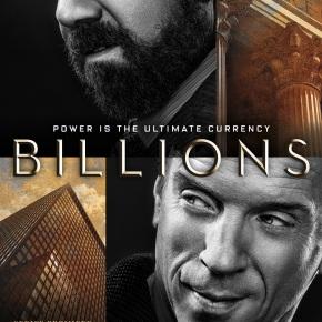 [Pilot] Billions, ça vaut le coût?
