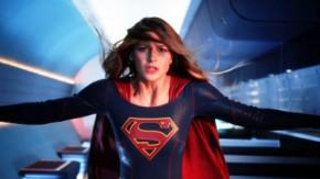[Bilan mi-saison] Supergirl : toujours aussi ratée?