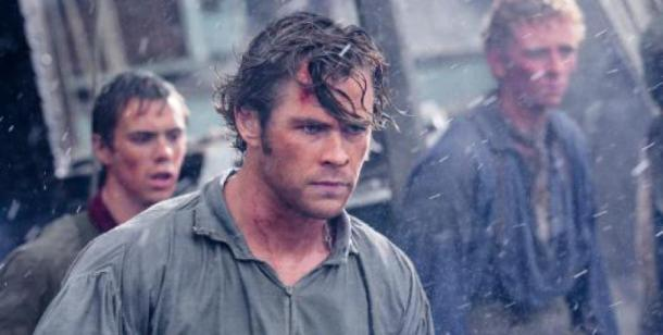 chris-hemsworth-dans-le-trailer-impressionnant