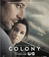 colony-1.png
