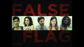 False Flag : Complots et faux semblants débarquent à partir du 7 janvier sur Canal+