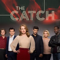 thecatch1