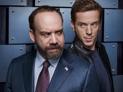 Billions_TV_Series-429277453-large