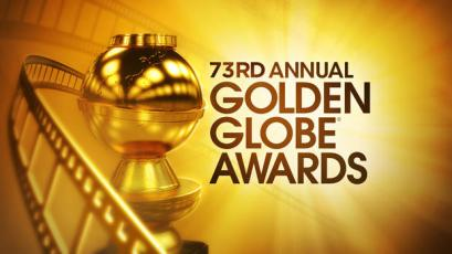 globes-nominees-73-th
