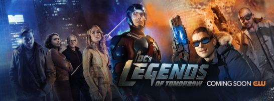 legends-tomorrow