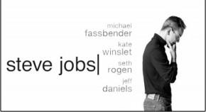 Steve Jobs : Dans les coulisses d'un orchestre mené à labaguette