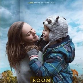 Room : Vous n'en ressortirez pas indemne!