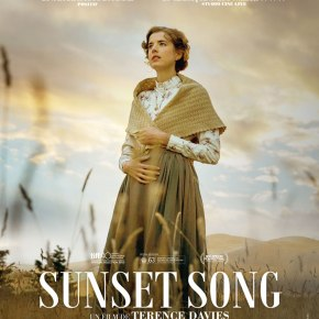 Sunset Song : une adaptation bancale
