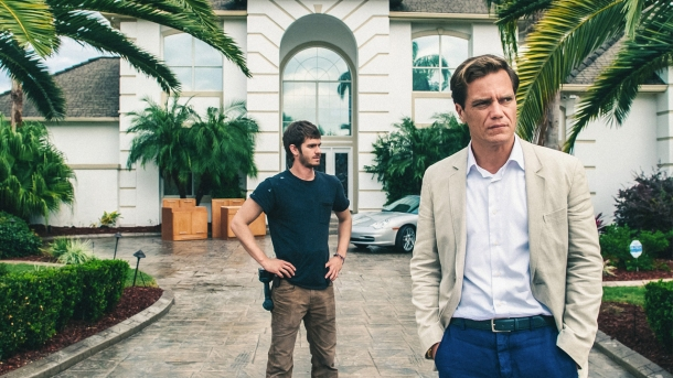 99 Homes - Wild Bunch