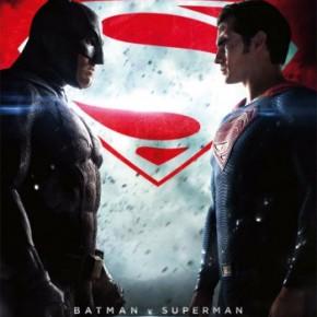 Batman v Superman – l'aube de la justice : DC vaincu?