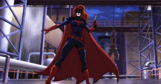 batwoman-batman-bad-blood