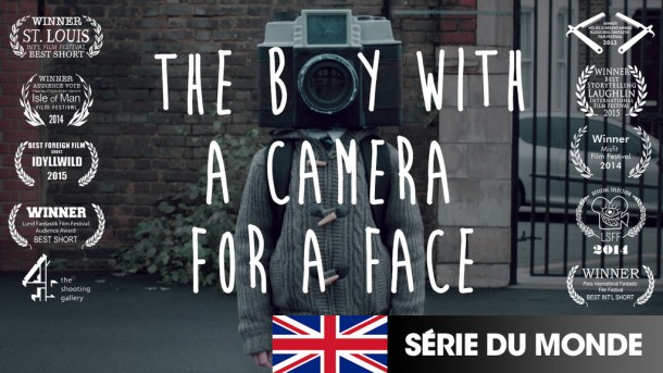 boy-camera-11529321bkukw