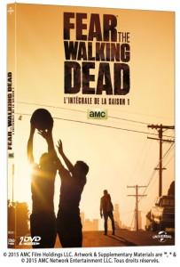 DVD_THE-WALKING-DEAD-copy