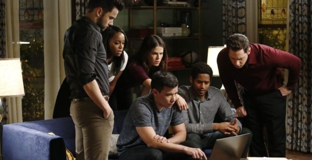 How-to-Get-Away-with-Murder-season-2-episode-15-HTGAWM-2x15-Anna-Mae-feature