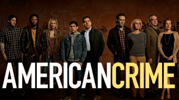 American-Crime_aTV-fest_0-630x354