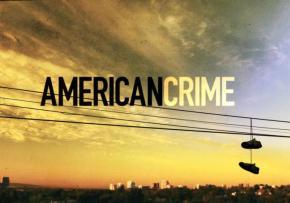 American Crime [Bilan Saison 1 & 2] : Duresréalités