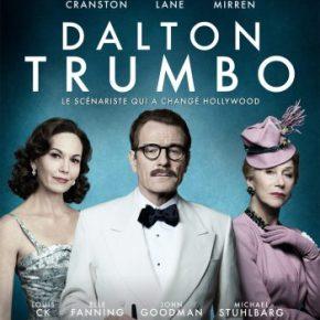 Dalton Trumbo : Walter White estcommuniste