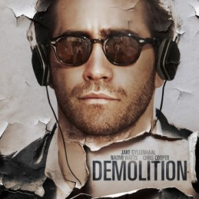 Demolition : ce film ne casse pas labaraque