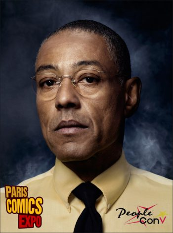 Giancarlo-Esposito-Breaking-Bad-logo