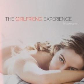 The Girlfriend Experience : Une expérience sulfureuse à vivre surOCS