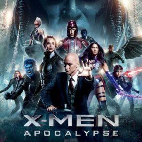 X-Men Apocalypse : la fin de l'ère Bryan Singer?