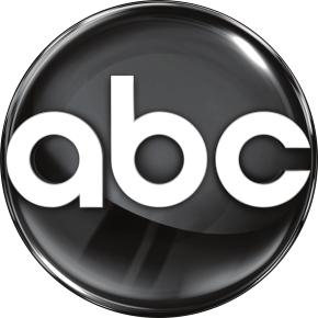 Upfronts 2016 : Le programmed'ABC