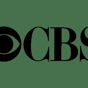 Upfronts 2016 : Le programme deCBS
