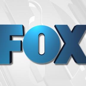 Upfronts 2016 : Le programme deFox