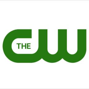 Upfronts 2016 – Le programme de The CW