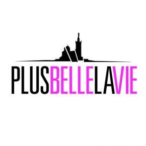 [FTV16] Laëtitia Milot : Mélanie de retour très bientôt dans Plus Belle laVie