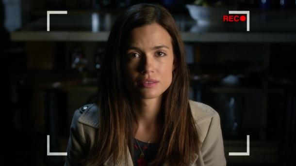 Pretty_Little_Liars_S05E10_Melissa