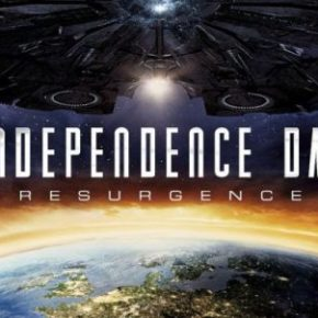 Independence Day – Resurgence : 20 ans d'attente, ça valait le coup ?